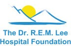 Dr. R.E.M. Lee Hospital Foundation