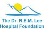 Dr. R.E.M. Lee Hospital Foundation